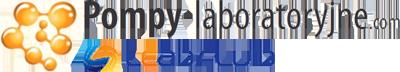 Pompy-laboratoryjne.com